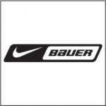 nike_bauer_hockey.137164651_std